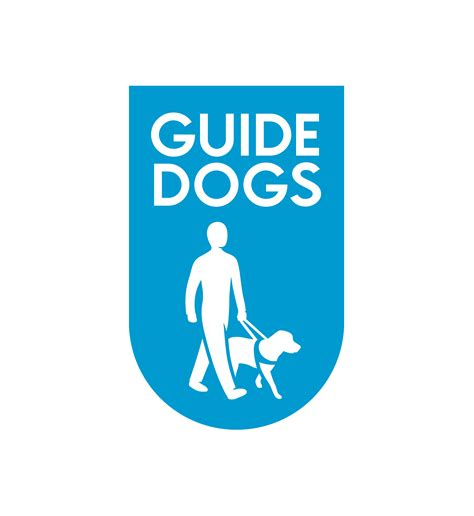 dogs walkthrough guide dogs royal canin 174