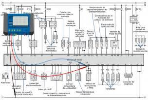 golf tdi wiring diagram golf get free image about wiring diagram