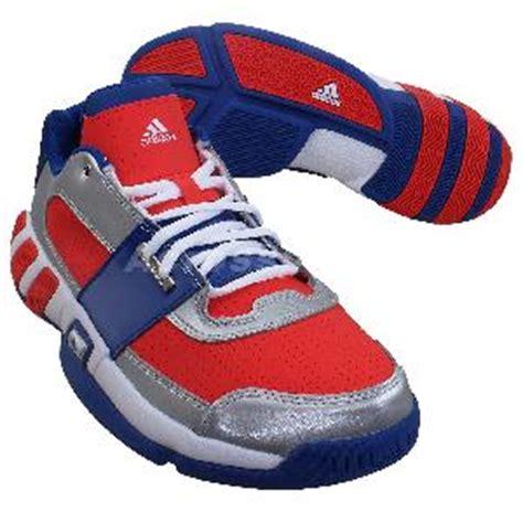 gilbert arenas basketball shoes adidas regulate 2014 gil zero gilbert arenas low mens