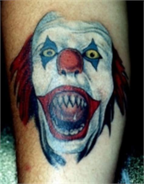 tattoo cream ointment von pegasus von pegasus tattoos