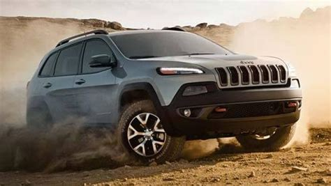 Daytona Chrysler Jeep Dodge by Dodge Chrysler Jeep Ram Fiat Dealer In Daytona Fl