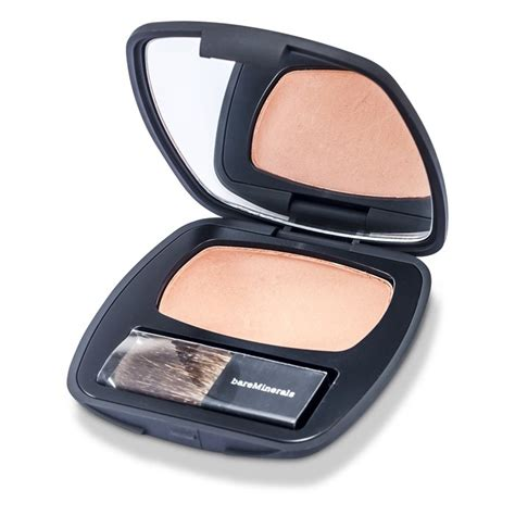 blush professional beauty touch beauty salon sale call bareminerals bareminerals ready blush the close call