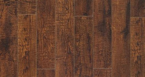 Pergo Clic Red Oak Laminate Flooring   Carpet Vidalondon