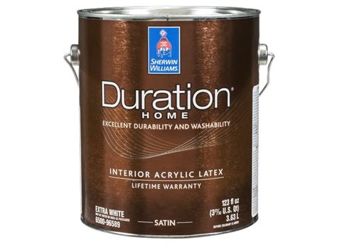 sherwin williams duration home interior paint sherwin williams duration home paint consumer reports