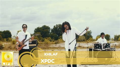 mp3 free xpdc xpdc khilaf lirik chords chordify