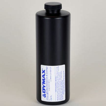 uv curing l dymax multi cure 6 625 sv01 rev a uv curing adhesive clear