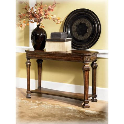 casa mollino sofa table t854 4 furniture casa mollino living room sofa table