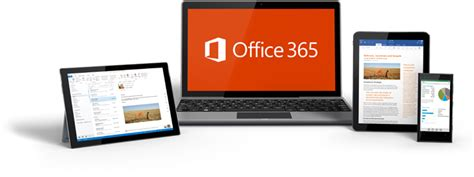 Office 365 Hosting Hosting Domini Cloud E Security Pec Firma Server