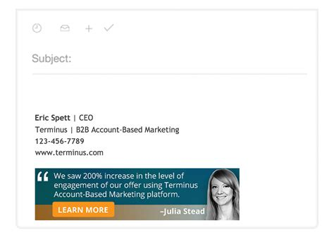 flipmyfunnel revolution turning the sales funnel on its