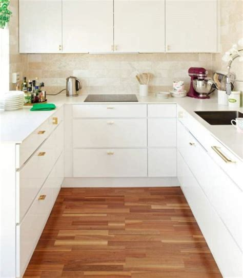 small kitchen colors top 5 small kitchen ideas jaga home heating