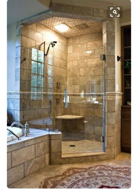 biggest bathroom ever 97 best brown bathrooms images on pinterest bathroom