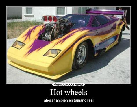 imagenes autos hot wheels reales im 225 genes y carteles de wheels desmotivaciones