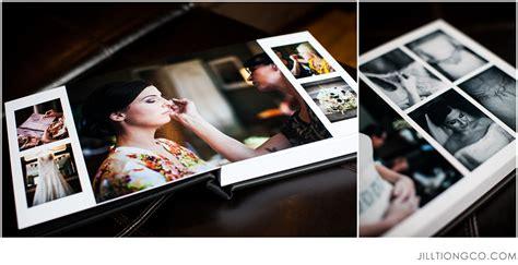 Wedding Album Repair chicago wedding photographer sle leather wedding