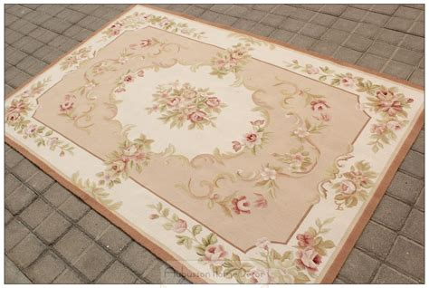 online buy wholesale shabby chic rugs from china shabby