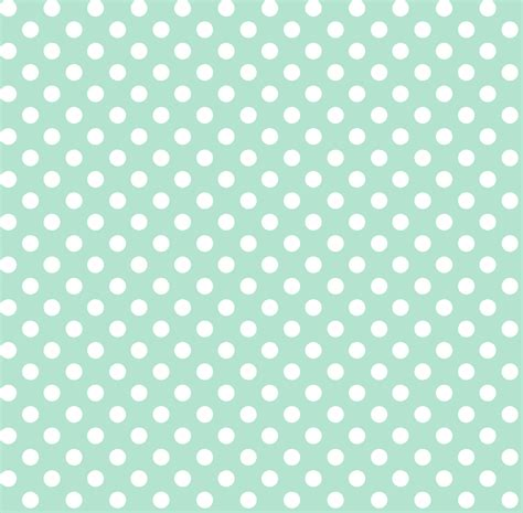 polka dot pattern wallpaper pink and green polka dots background