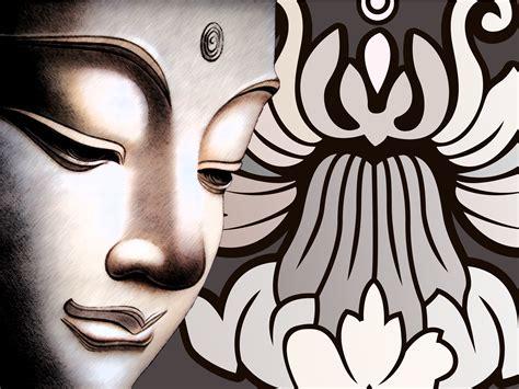 imagenes zen buda buda y dios taringa