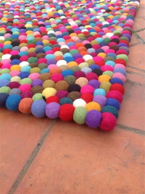 bunter teppich 220 ber 1 000 ideen zu flur teppich auf