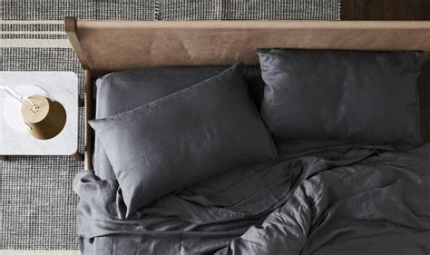 rebecca sofa bed 1000 ideas about dark bedding on pinterest dark walls