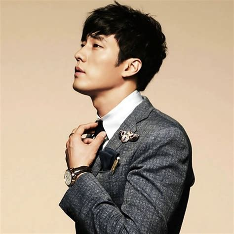so ji sub movies and tv shows actor so ji sub explains why he wasn t a contestant on
