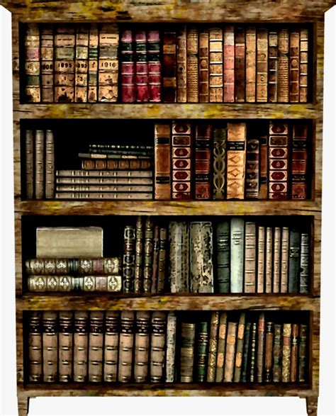estantes para libros gratis los libros en los estantes estanteria libro libro