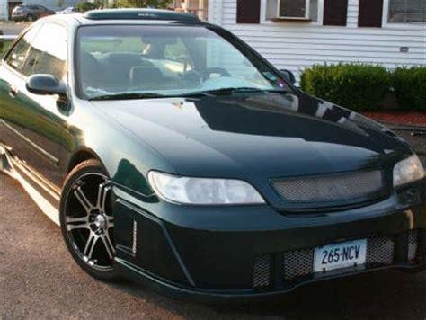 how make cars 1997 acura slx windshield wipe control 2014 acura tl redesign topismag html autos weblog