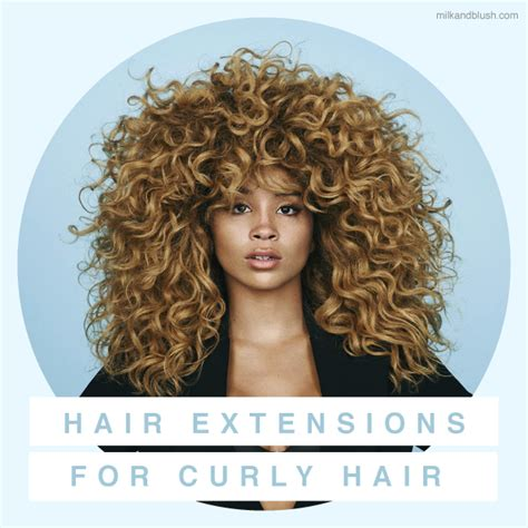 extension curly hair hair extensions for curly hair hair extensions