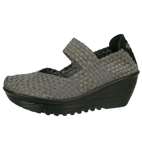 Lulia Shoes bernie mev lulia s gunmetal shoes free delivery at