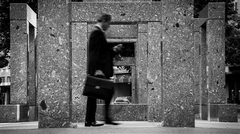 conto banca etica conti correnti banca popolare etica the knownledge