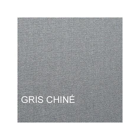 tete de lit moderne tapissier dosseret tissus pour literie