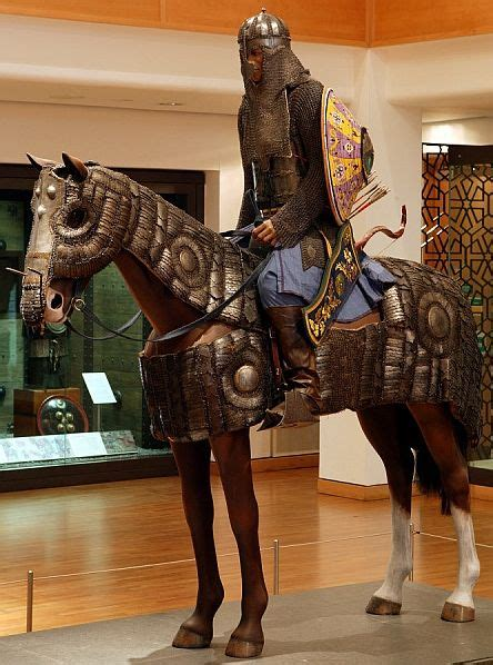 ottoman armor 17 best images about indo persian animal armor on