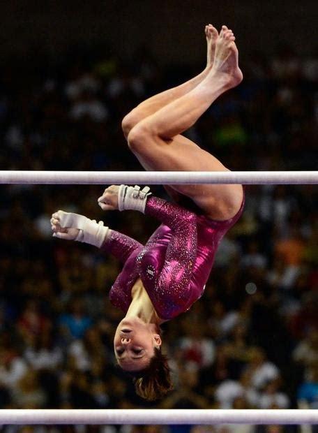 us gymnast maroney reveals abuse by team doctor us gymnast maroney reveals abuse by team doctor
