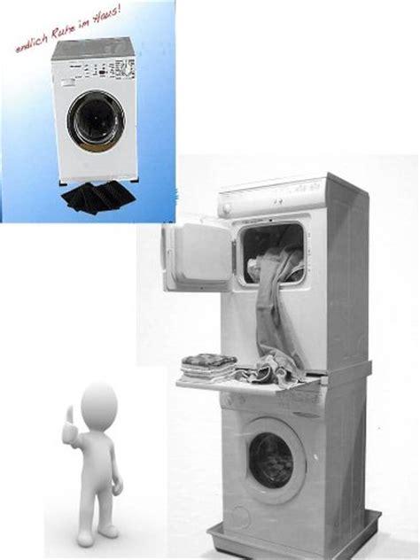 bosch waschmaschine mit trockner zwischenbaurahmen f 252 r waschmaschine auf trockner z b aeg