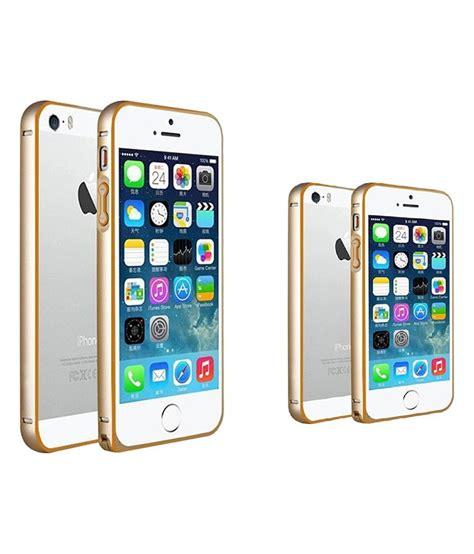 Bumper Metal Iphone 5g 5s jbj metal edge bumper cover for apple iphone 5g 5s
