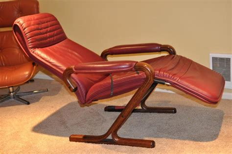 wide reclining chair zero gravity extra wide recliner lounge chair doherty