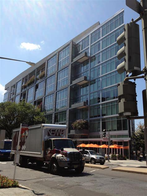 condominiums washington dc washington dc luxury condos for sale