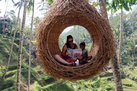 terrace river pool swing harga christine king 187 photography travel lifestyle 187 the