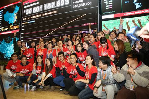 Alibaba Employees | club ensures rosy prospects for ex alibaba staff members 1