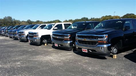 chevrolet san antonio dealership ancira winton chevrolet is a san antonio chevrolet dealer