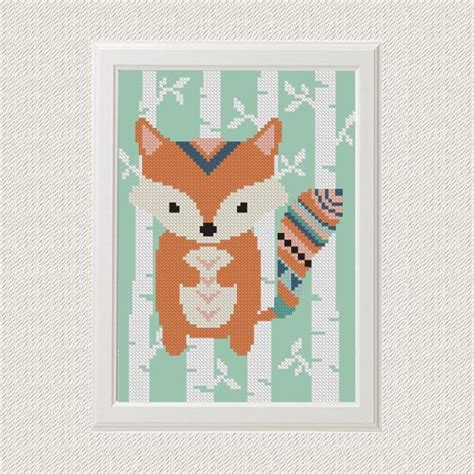 17 best images about free cross stitch patterns alphabet 17 best images about cross stitch pattern fox on pinterest