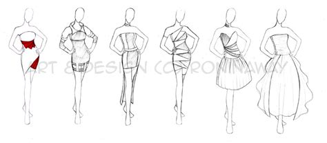 pattern design for clothes clothing designs by roninaway on deviantart