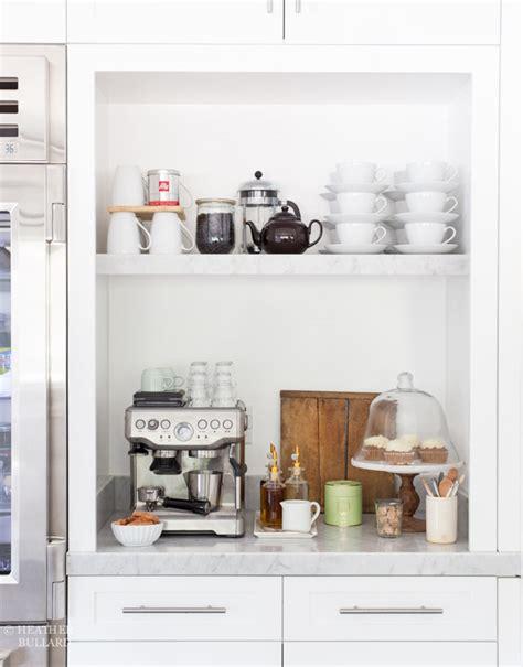 Paris Bedroom Decorating Ideas The Coffee Amp Tea Station Heather Bullard