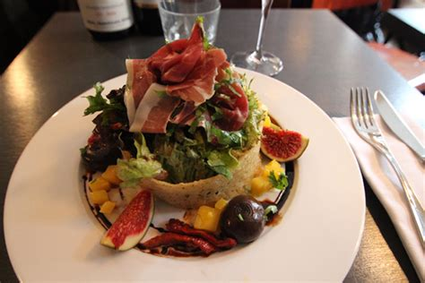 des gars dans la cuisine des gars dans la cuisine 28 images restaurant review