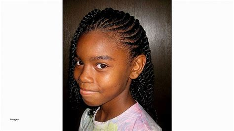 American Hairstyles For Length Hair by Curly Hairstyles Fresh Black Curly Hairstyles For