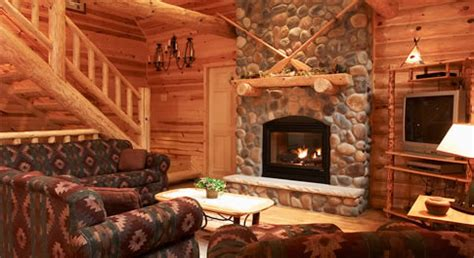 Cabins In The Wisconsin Dells by Wisconsin Dells Hotels Hotels Resorts Cabins Wisdells
