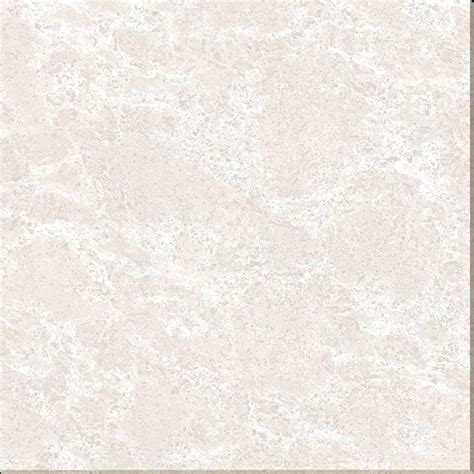 passage floor tiles porcelain 600x600 500x500mm buy