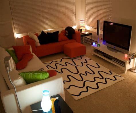 Karpet Ukuran Kecil Tips Memilih Karpet Untuk Desain Interior Ruang Keluarga