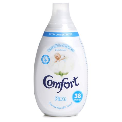 comfort a comfort intense fab con 64w sky
