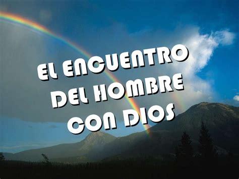 encuentro divino con el 1629119008 grupo de oraci 243 n quot divino ni 241 o quot meditaciones abril 29