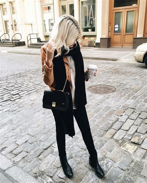 scandinavian minimalist fashion best 25 scandinavian style fashion ideas on