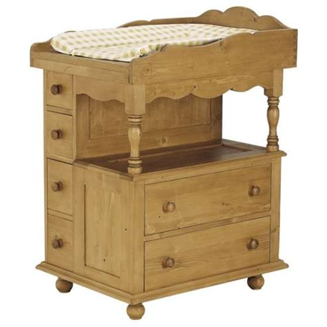 commode meuble langer interiors clasf